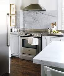 carrara marble backsplash. Fine Backsplash Carrara Marble Backsplash To I