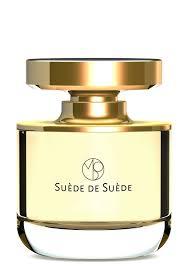 <b>Suede</b> de <b>Suede</b>   Perfume, Fragrance, Best perfume