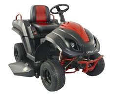 lowes garden tractors. Lowes Garden Tractors Check Husqvarna