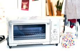 toaster ovens costco convection toaster oven convection oven deluxe convection toaster oven broiler toaster oven convection
