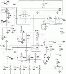 Toyota yarising diagram auris light radio electrical corolla brake wiring yaris pdf 2008 950