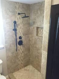 bathroom remodel san antonio. Bathroom Remodeling Bathroom Remodel San Antonio