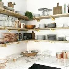 224 Best Beach house kitchens images in 2019 | Beach house kitchens ...
