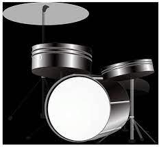 Berikut ini yang bukan termasuk teknik dalam pembuatan karya seni rupa teparan dua dimensi adalah … a. Yang Bukan Termasuk Alat Musik Melodis Adalah Brainly