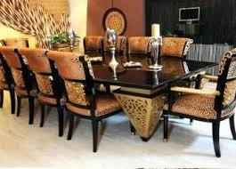 amazing wonderful 10 seater round dining table photo chair set on piece room sets person dining