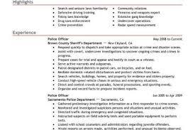 Surprising Warrant Officer Resume Summary 62 In Education Resume With Warrant  Officer Resume Summary
