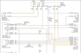 cruise control problem on a 2004 ford star car repair forums ford star cruise control wiring diagram 1 top half cruise jpg