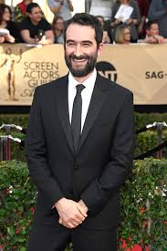 Jay Duplass Hints at Explosive Plot and Expanding Stomach in Next ...