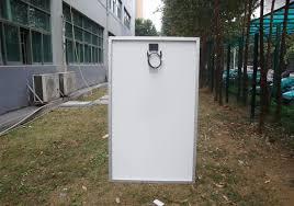 <b>Solar</b> Panel 1000W <b>20V</b> Placa <b>Solar 250W</b> Policristalina <b>Pannelli</b> ...