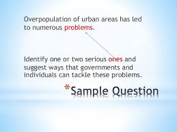 overpopulation essay is the world overpopulated essay org causes of overpopulation essays overpopulation essay