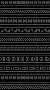 collection of black wallpaper for iphone on hdwallpapers