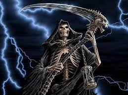 wallpapers for awesome grim reaper wallpapers