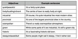 the funniest event in your life essay describe an embarrassing experience in your life essays