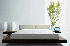 contemporary design bedrooms. Collect This Idea Contemporary Bedroom Designs Design Bedrooms R