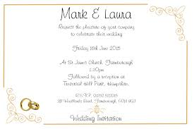 invitation maker online anniversary invitation free photo invitation templates card