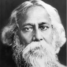 rabindranath tagore s gitanjali part of world war i commemorative rabindranath tagore s gitanjali part of world war i commemorative event at united nations latest news updates at daily news analysis