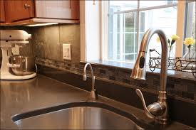 Small Picture Kitchen Countertops 101 Choosing a Surface Material
