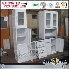 Kitchen Cabinets Dhaka Bangladesh, Kitchen Cabinets Dhaka Bangladesh  Suppliers And Manufacturers At Alibaba.com