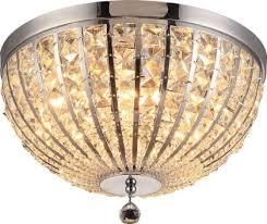 <b>Люстра потолочная Jennifer</b> TL1163-6D Toplight купить с ...