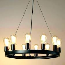 modern metal chandelier metal chandelier modern rustic awesome chandeliers iron black full size modern wood metal modern metal chandelier