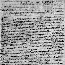 term paper us economy custom resume writing video tutorial rcshistoryclasses the jacksonian era essay on andrew jackson andrew jackson essays essay on andrew jackson andrew
