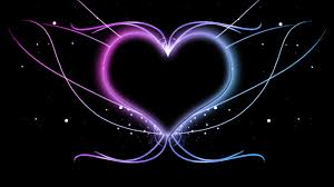 cool heart background pictures. Simple Background Wallpapers For U003e Cool Heart And Background Pictures L
