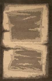 handmade area rugs ll resons hndmde re s handmade area rugs wool