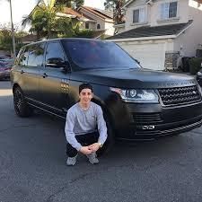 faze rug car interior. range rover//faze rugs car. maxresdefault.jpg 14592050_1091089991012929_5941761300357971968_n.jpg faze rug car interior 1