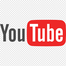 Youtube Logo Design Free Youtube Logo Video Hosting Service Film Logo Youtube Logo