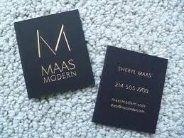 business cards interior design. Dallas Interior Business Cards Design