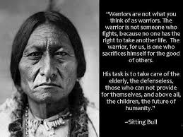 Indian Quotes Delectable INDIAN Quotes With Pictures Native American Indian Quotes And