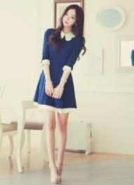 Image result for KOREAN GIRL