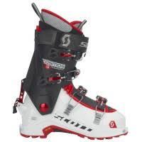 Горные лыжи <b>горнолыжные ботинки</b> <b>scott</b> купить со скидкой в ...