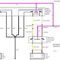 dorman power window switch wiring diagram yondo tech power window wiring diagram chevy at Car Power Window Wiring Diagram