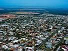 imagem de Campinápolis Mato Grosso n-18