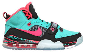 lebron 8 south beach. hype no more: the bitter end of \u201csouth beach\u201d colorway lebron 8 south beach