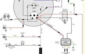 similiar kubota ignition switch wiring diagram keywords kubota ignition switch wiring diagram also kubota ignition switch