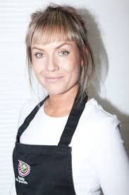 Naomi Byrne   Darina Allen's Ballymaloe Cookery School, Organic ...