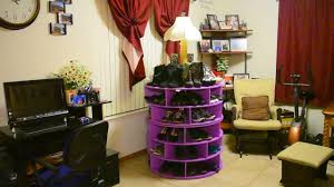 lazy susan shoe storage plans diy shoestorage rack designs uk you