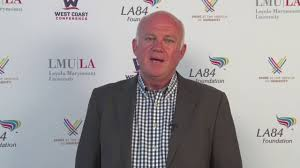 Neill Duffy Joins the #PlayForAll Movement - YouTube
