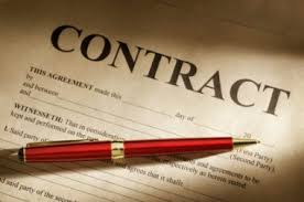 Vacation Rental Agreements - Onerooftop Blog