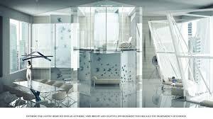 Interior Design School Sweden Talent Projects Caterina Ellero Istituto Marangoni