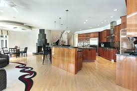 light wood kitchen island light wood kitchen cabinets white cabinets eat in kitchen island designs compact light wood kitchen island