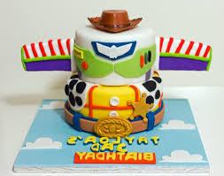 Buzz Lightyear Cake Toy Story Birthday Near Me Walmart Hours Toys