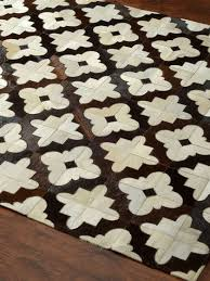 42 best rugs images on contemporary rugs houston