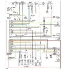 mga turn signal wiring diagram wiring library 2001 galant wiring diagram detailed schematics diagram rh lelandlutheran com 02 mitsubishi mirage alternator wiring diagram