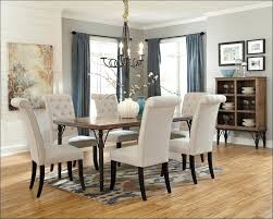 kitchen tables and more. Big Lots Kitchen Tables Value City Furniture Table Sets New Dining And More