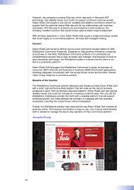 Lifeguard Description Resume Lifeguard Resume Samples Visualcv