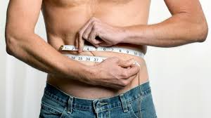 How To Lose Weight By An Indian Low Carb Diet Plan Gq India
