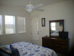 Master Bedroom Ceiling Master Bedroom Ceiling Fans And Bedroom Ceiling Fans Home And